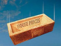 uk_house_prices_valuations