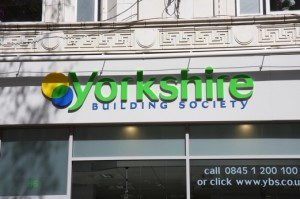 Yorkshire building Society 10 year fixed rate mortgage