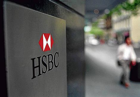 Mortgage Rates: Hsbc Rates Mortgage